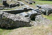 immagine di Resti delle mura