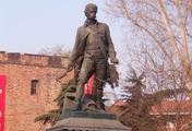 immagine di Monumento a Pietro Micca