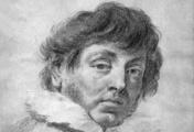 immagine di Giovanni Battista Piazzetta