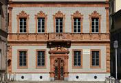 immagine di Casa di Alessandro Manzoni