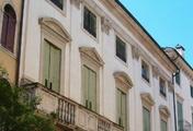 immagine di Palazzo Pojana
