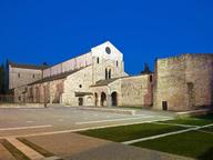 immagine di Basilica