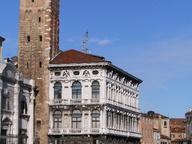 immagine di Palazzo Labia e Salone del Tiepolo