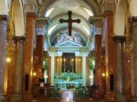 immagine di Chiesa di Sant'Ippolito Martire