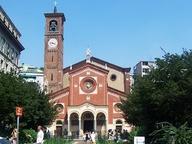 immagine di Chiesa di Sant'Eufemia