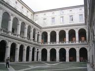 immagine di Palazzo della Sapienza