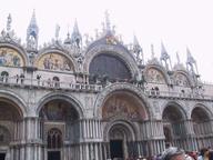 immagine di Museo di San Marco