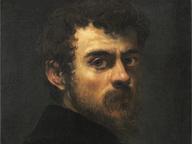 immagine di Jacopo Robusti (Tintoretto)