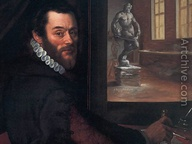 immagine di Jean de Boulogne (Giambologna)
