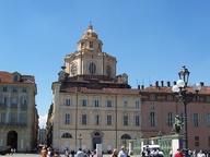 immagine di Chiesa di San Lorenzo