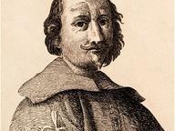 immagine di Giovanni Lanfranco