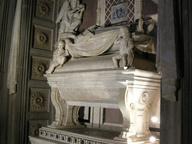 immagine di Monumento del Cardinale del Portogallo