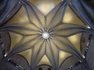 immagine di Sala dei Baroni