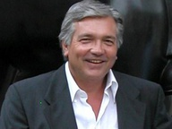 Stefano Contini Gallerista