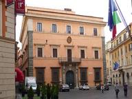immagine di Galleria Accademia di San Luca
