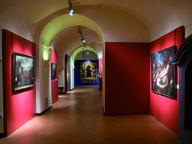immagine di Il Complesso Monumentale Donnaregina – Museo Diocesano di Napoli