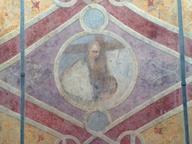 immagine di Chiesa di San Giovanni Elemosinario