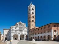 immagine di Duomo di San Martino