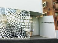 immagine di Yayoi Kusama Museum