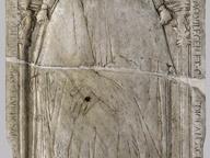 immagine di Tomba di Giovanni Crivelli