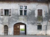 immagine di Casa Bertoli