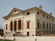 immagine di Villa Caldogno