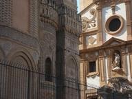 immagine di Santa Maria di Monte Oliveto
