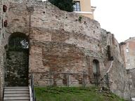 immagine di Anfiteatro romano