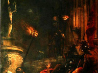 immagine di Chiesa dei Gesuiti