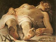 immagine di Salma di Cristo