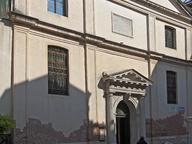 immagine di Chiesa di San Lio