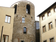 immagine di Torre della Pagliazza