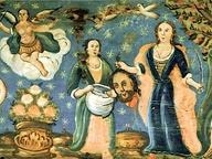 immagine di Pinacoteca d'arte francescana
