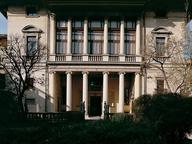 immagine di Palazzo Antonini