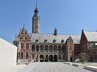 immagine di Museo Hof Van Busleyden