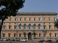 immagine di Museo Nazionale Romano Palazzo Massimo alle Terme