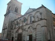 immagine di Cattedrale (Duomo) di Benevento
