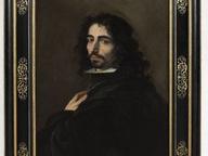 immagine di Luca Giordano