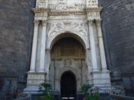 immagine di Arco di Trionfo di Alfonso d'Aragona