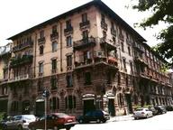 immagine di Casa Guazzoni