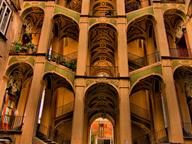 immagine di Palazzo dello Spagnolo