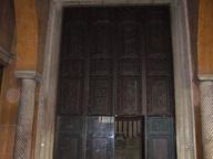immagine di Porta Lignea