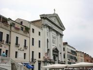 immagine di Chiesa della Pietà