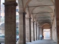 immagine di Cortile della Canonica