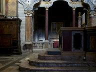 immagine di Tomba di Leonardo Pesaro
