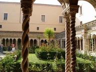 immagine di Chiosco di S. Paolo fuori le mura