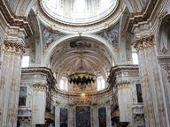 immagine di Cattedrale di Sant'Alessandro