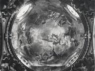 immagine di Gloria di santa Caterina de' Vigri