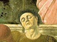 immagine di Piero della Francesca