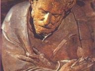 immagine di Sculture presepiali